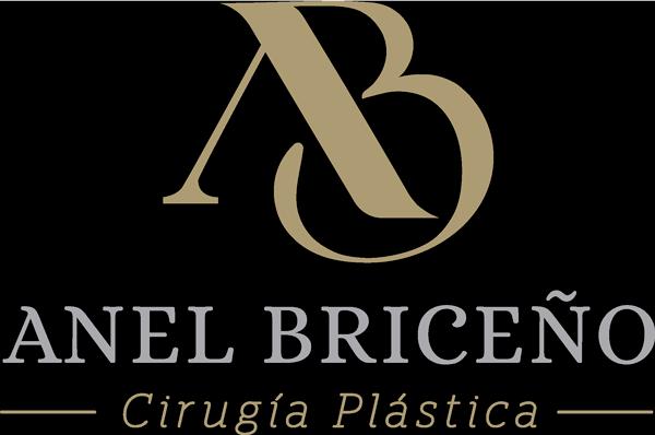 Cirugía Plastica en Mérida
